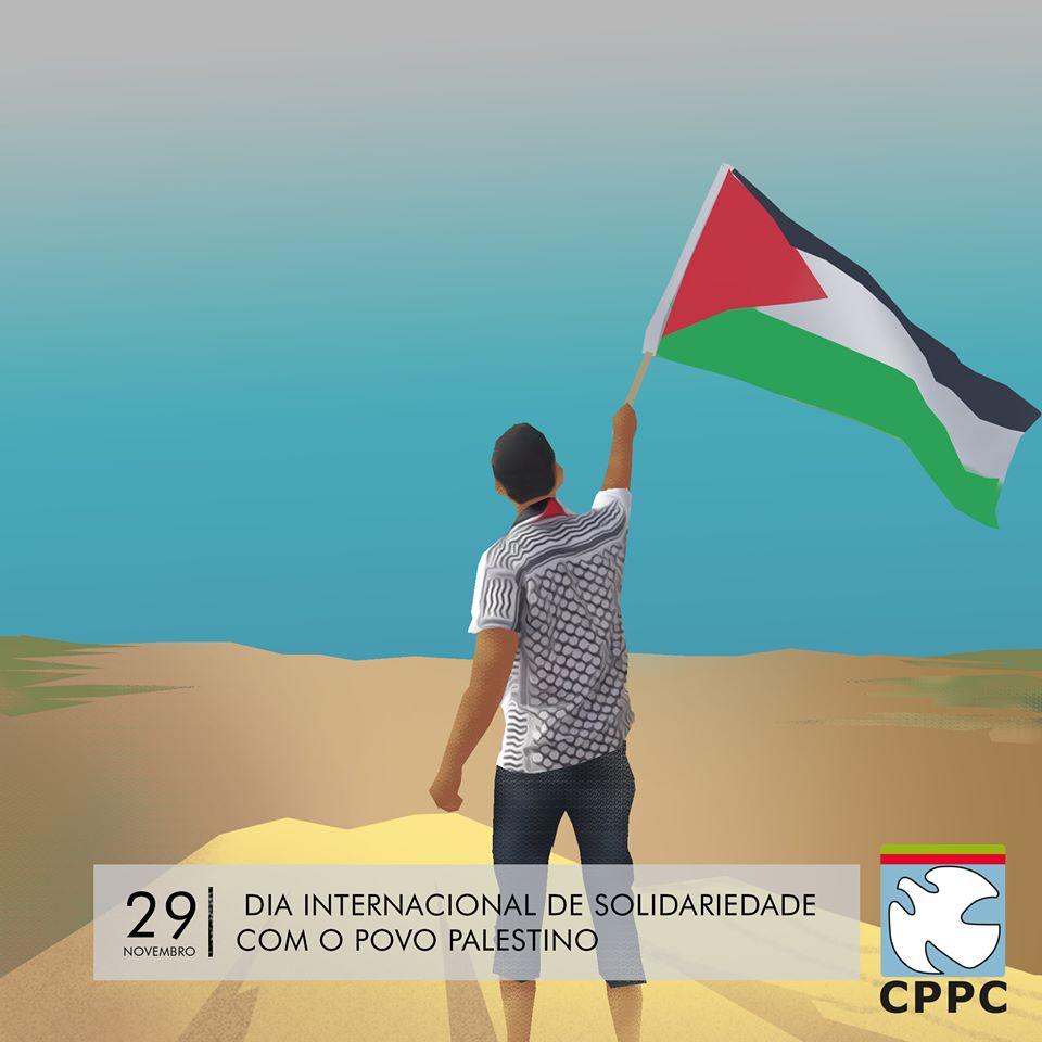29 de novembro dia internacional de solidariedade com o povo palestino 1 20191130 1614781658