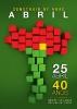 40º Aniversário da Revolução de Abril_1