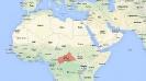 República Centro-Africana_1
