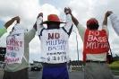 Vitória da Paz no Japão_1