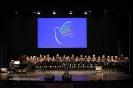 Concerto pela Paz