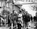 70 anos da libertação de Auschwitz – 27 de Janeiro_1