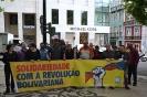 205º aniversário do início da luta pela independência da Venezuela_1