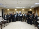 CPPC visitou a Palestina de 28 março a 3 de abril de 2019_4