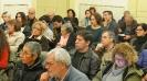 Dar Voz à Solidariedade com a Palestina - Porto_1