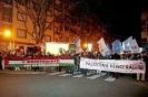 Dar voz à solidariedade com a Palestina_5