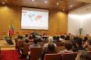 A Venezuela no contexto mundial - Seixal _6