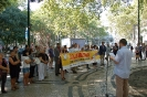 ACTO PÚBLICO: Solidariedade com o Povo Venezuelano_3