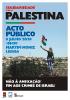 Ato público de solidariedade com a Palestina | 6 de Julho |18h30 | Lisboa_1