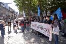 Ato Público de solidariedade com a Palestina | Porto_1