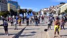 Ato público de solidariedade com o povo dos EUA | Lisboa_3