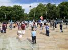 Ato público de solidariedade com o povo dos EUA | Porto_1