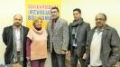 Casa da Paz acolhe iniciativa de Solidariedade com a República Bolivariana da Venezuela_1