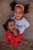 Conselho Mundial da Paz submete apelo à ONU pela proteção das crianças saaráuis sob ocupação marroquina_1
