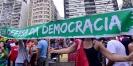 Contra o fascismo no Brasil_1