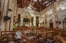 CPPC condena atentados no Sri Lanka_1