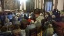 CPPC reafirma solidariedade ao povo sírio e denuncia manipulação mediática_1
