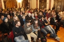 Dar voz à Solidariedade com a Palestina - Lisboa_1