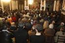 Dar voz à Solidariedade com a Palestina - Lisboa_2