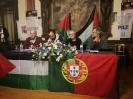 Dar voz à Solidariedade com a Palestina - Lisboa_3