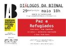 Debate | Paz e Refugiados_1