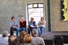 Debate | Paz e Refugiados | VN Gaia_2