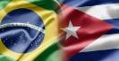 Declaração do Movimento Cubano pela Paz e a Soberania dos Povos_1