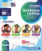 Dia Internacional de Solidariedade com a Venezuela | Videoconferências_1