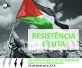 Dia Internacional de Solidariedade com o Povo Palestiniano 29 de Novembro de 2016_1