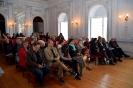 ÉVORA PELA PAZ: Crise de refugiados em debate_1