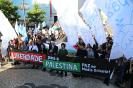 Fim à ocupação! Palestina livre!_1