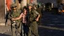 Liberdade para todas as crianças palestinianas em prisões israelitas_1