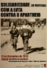Luta Contra o Apartheid_1