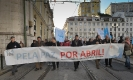 Manifestação 1 de Fevereiro - Lisboa_1