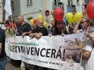 Manifestação convocada pela CGTP-IN em Lisboa_2