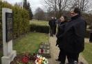 Movimentos pela Paz marcam 75 anos da ocupação nazista de Praga_1