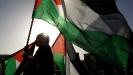 NAKBA: 66 anos de sofrimento e luta do Povo Palestino_1