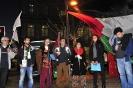 No Porto manifestou-se a confiança de que a Palestina vencerá! _3