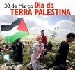 Palestina livre e independente_1
