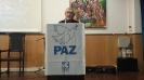 PELA PAZ SOLIDARIEDADE COM A REVOLUÇÃO BOLIVARIANA! - COIMBRA_3