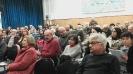 PELA PAZ SOLIDARIEDADE COM A REVOLUÇÃO BOLIVARIANA! - COIMBRA_5