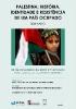 Seminário «Palestina: História, Identidade e Resistência de um país ocupado»_1