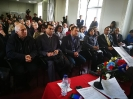 Sessão de solidariedade com a República Bolivariana da Venezuela_4