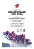 Sessão de Solidariedade com Cuba | Porto_1
