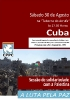 Sessão de solidariedade com o povo palestino em Cuba_1