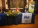 Sessão de Solidariedade com os povos da América Latina_4