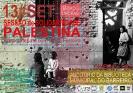Sessão de solidariedade Palestina no Barreiro_1