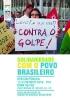 Sessão Solidariedade com o Povo Brasileiro_1