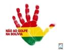 Solidariedade com a América Latina_1