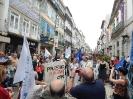 Solidariedade com a Palestina - Porto - Agosto de 2014_3